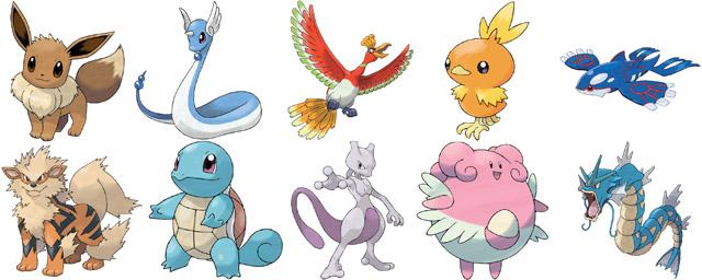 favorit_pokemon_180325