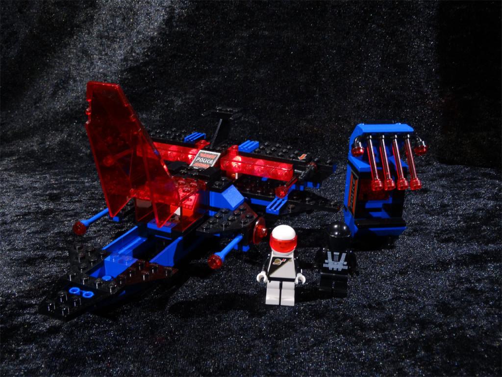lego_spacepolice02