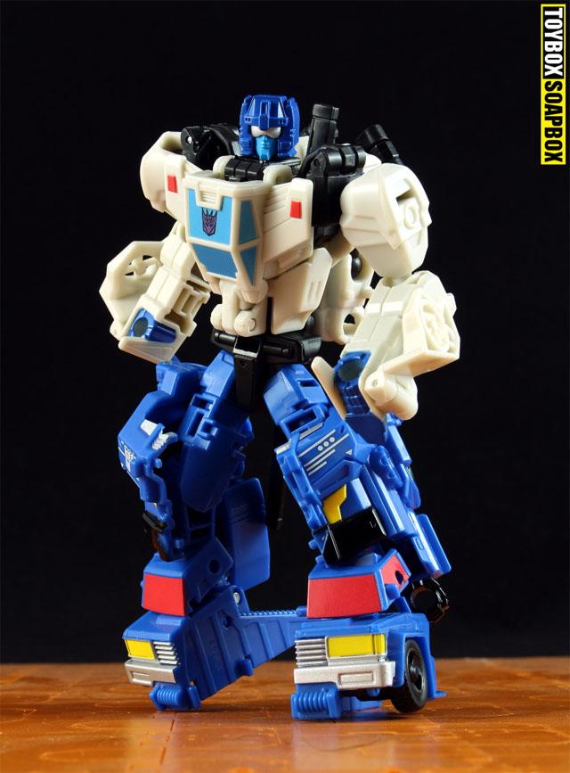 transformers_battletrap