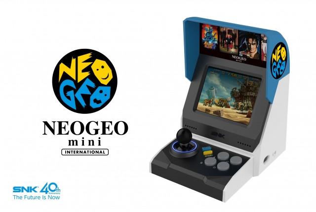 neogeo_mini