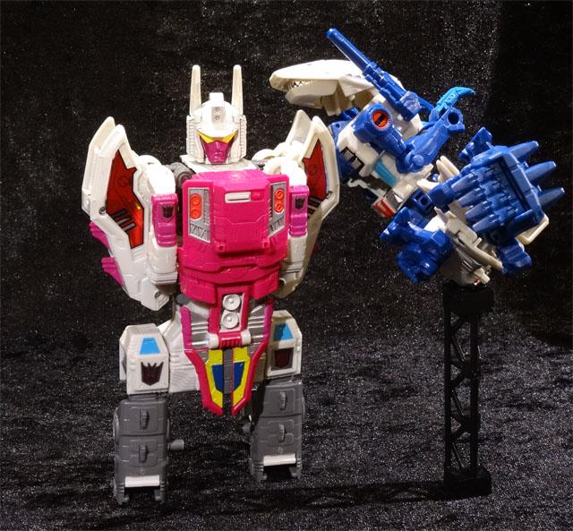 transformers_abominus