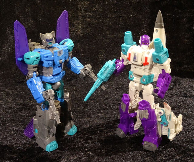 transformers_darkwing01