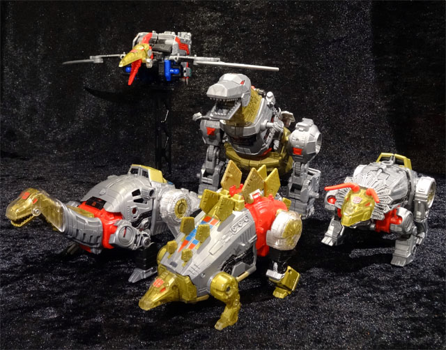 transformers_dinobots02