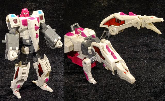 transformers_hun-grrr