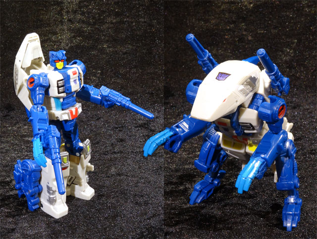 transformers_rippersnapper