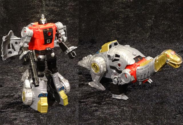 transformers_sludge