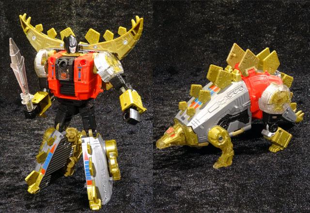 transformers_snarl