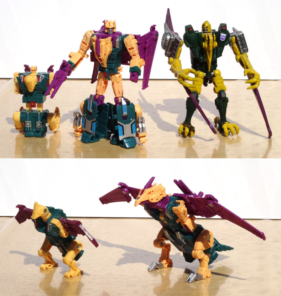 Terrorcons_Cutthroat