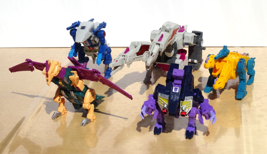 Terrorcons_all_beasts_new