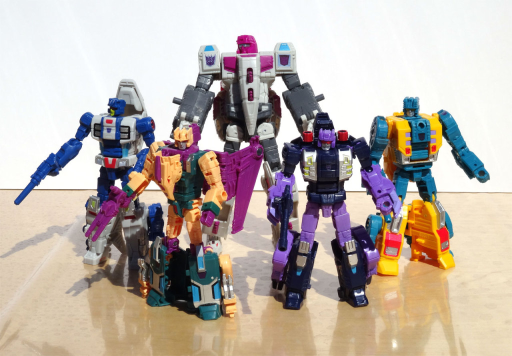 Terrorcons_all_new