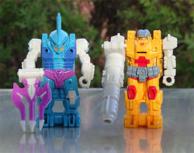 transformers_primemasters01