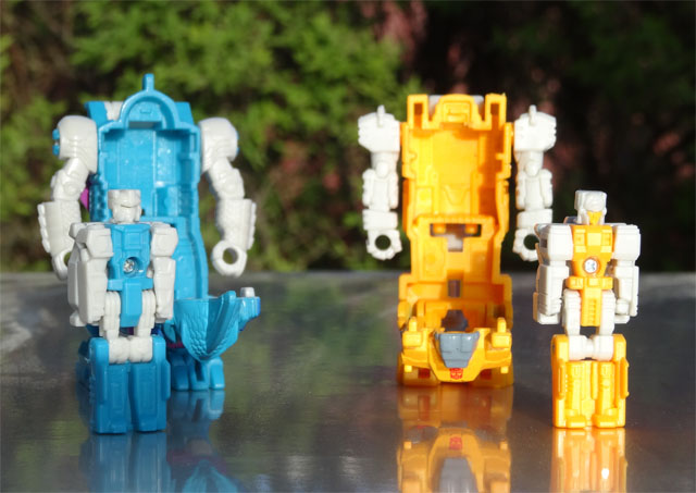 transformers_primemasters02