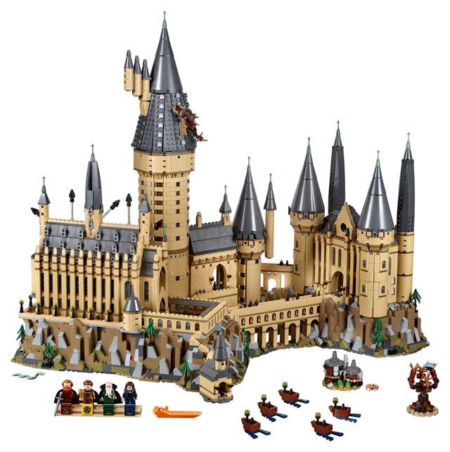 hogwarts_castle_ucs