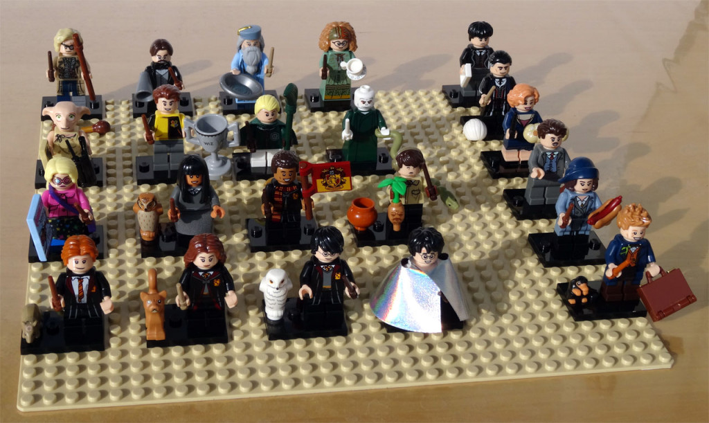 lego_potter_cmf_all