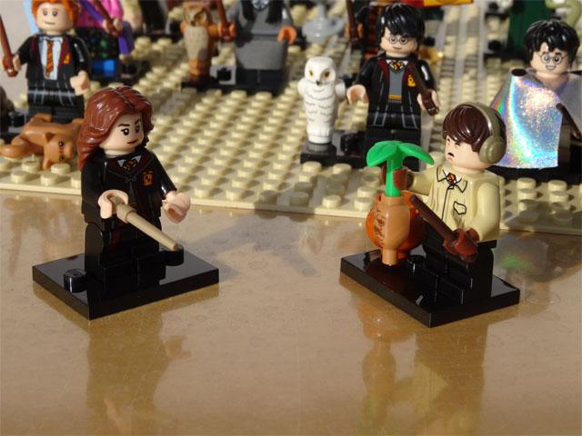 lego_potter_cmf_wands
