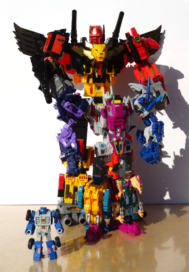 transformers_predaking_comparison