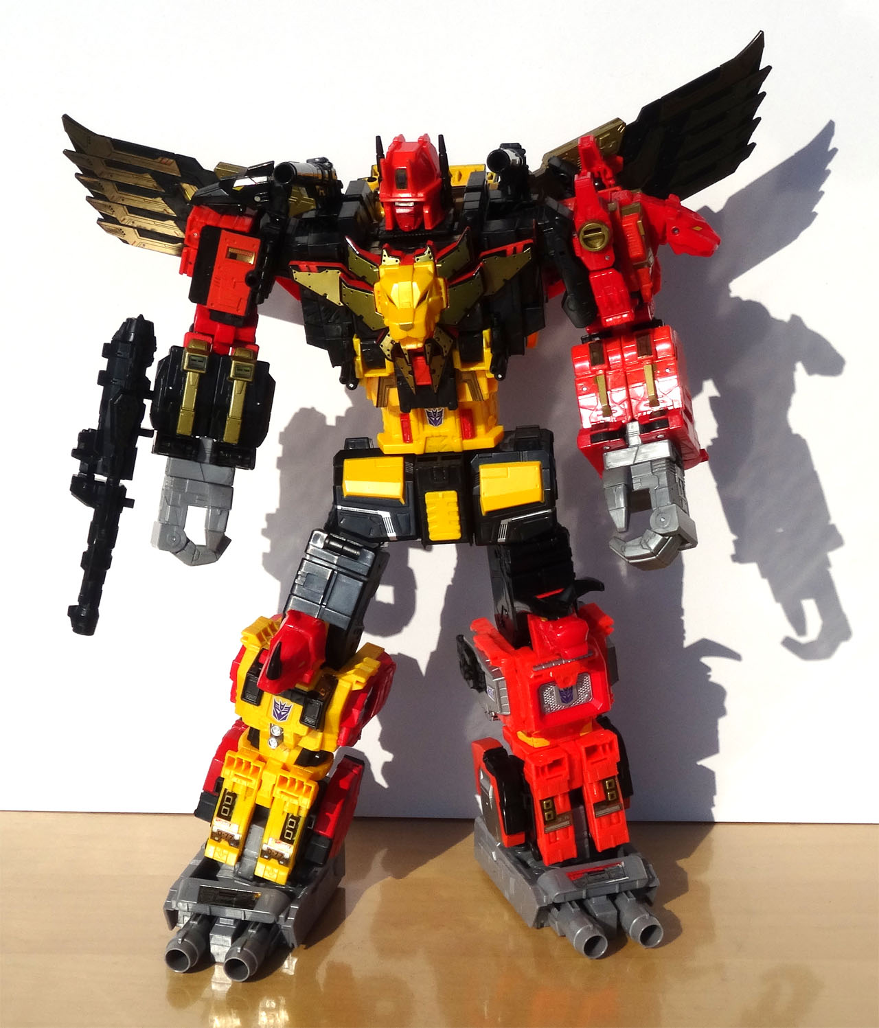 transformers_predaking_full