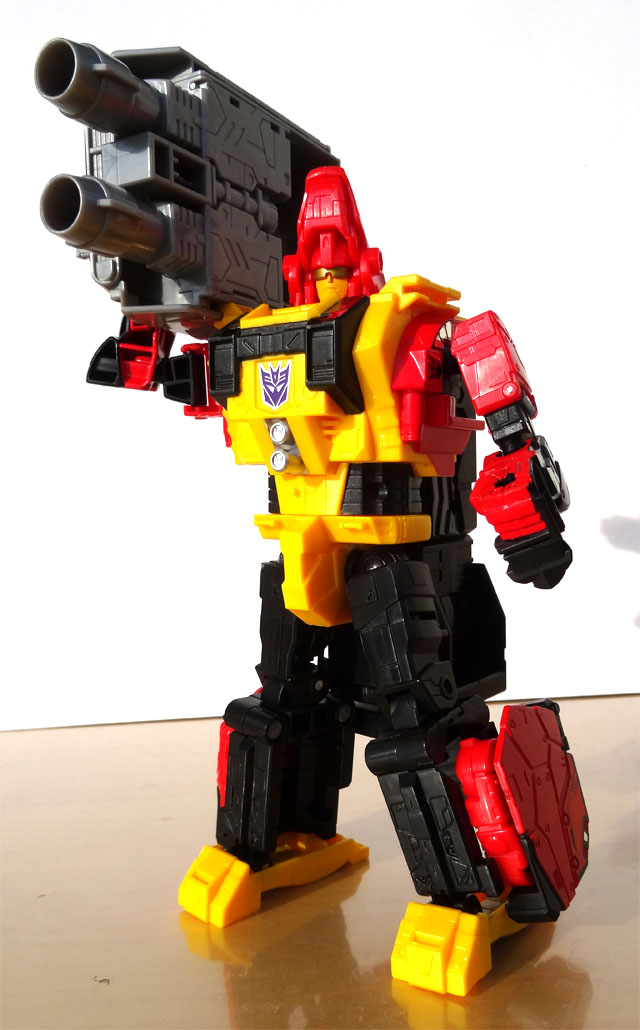 transformers_predaking_headstrong