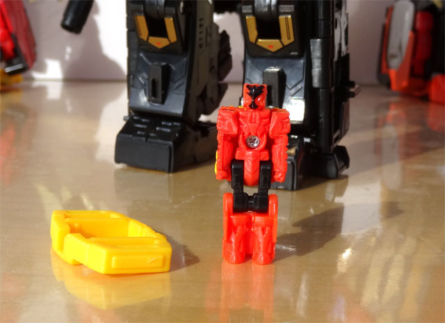 transformers_predaking_onyxprime