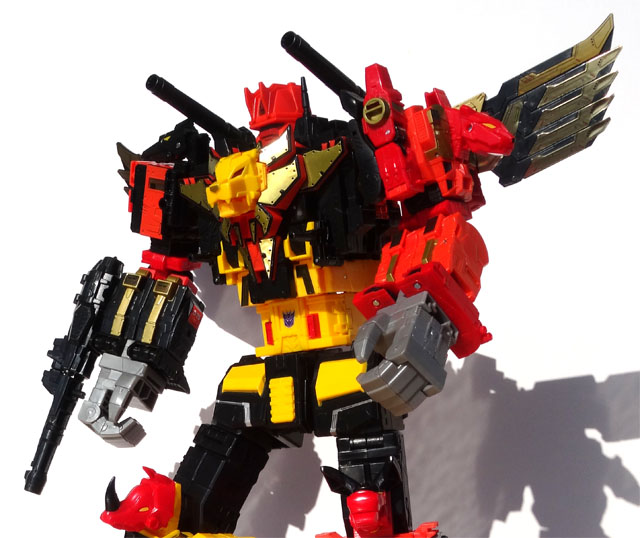 transformers_predaking_top
