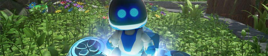 astrobot_00