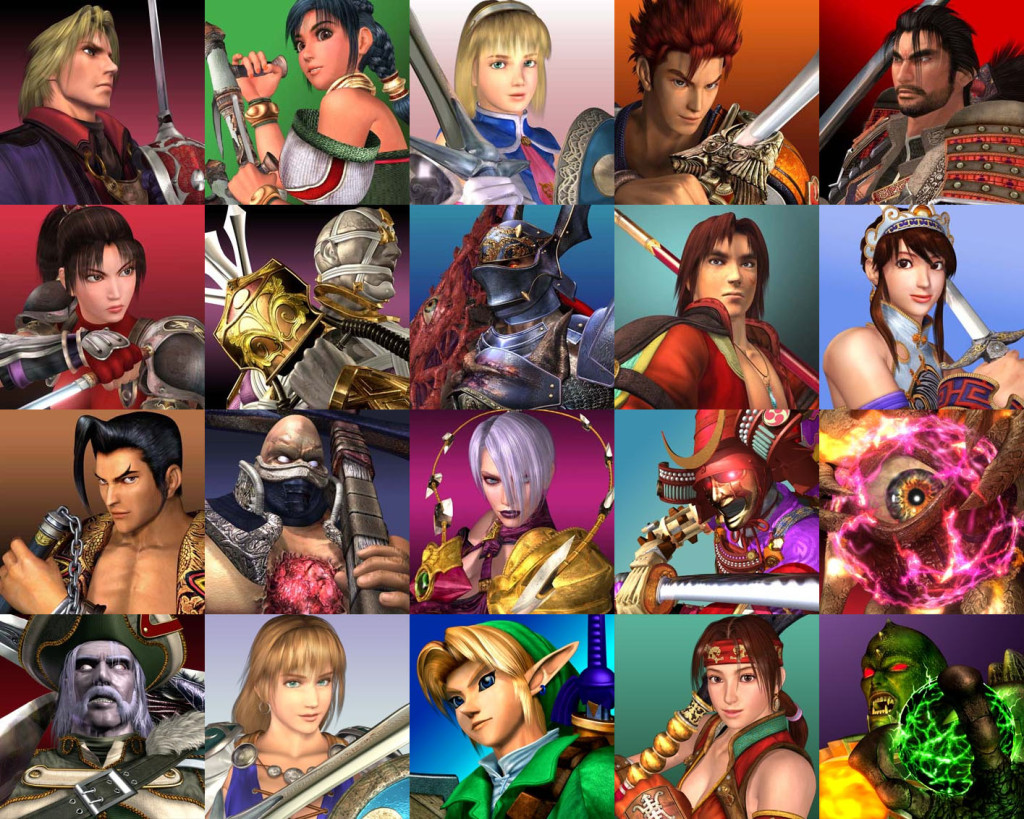 soulcalibur2_cast