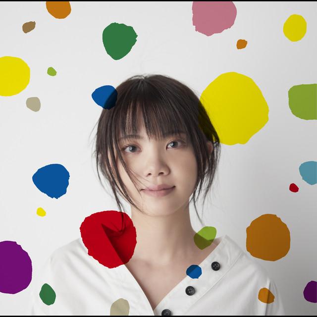 kiyoe_utairo