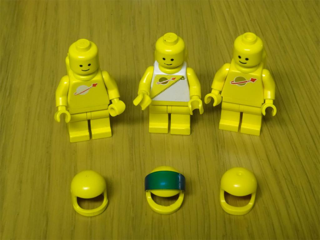 lego_space_squad2