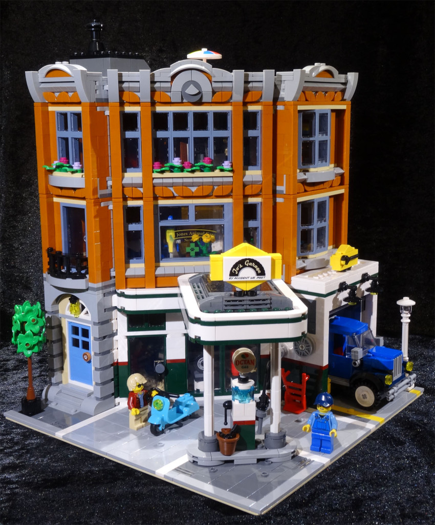 lego_cornergarage01