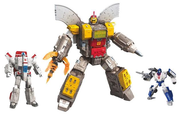 transformers_omegasupreme