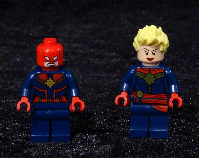 lego_captainmarvel02
