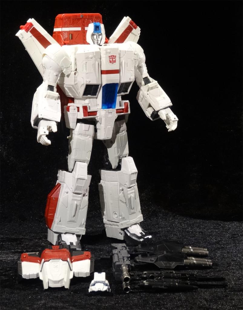 jetfire_robot_1