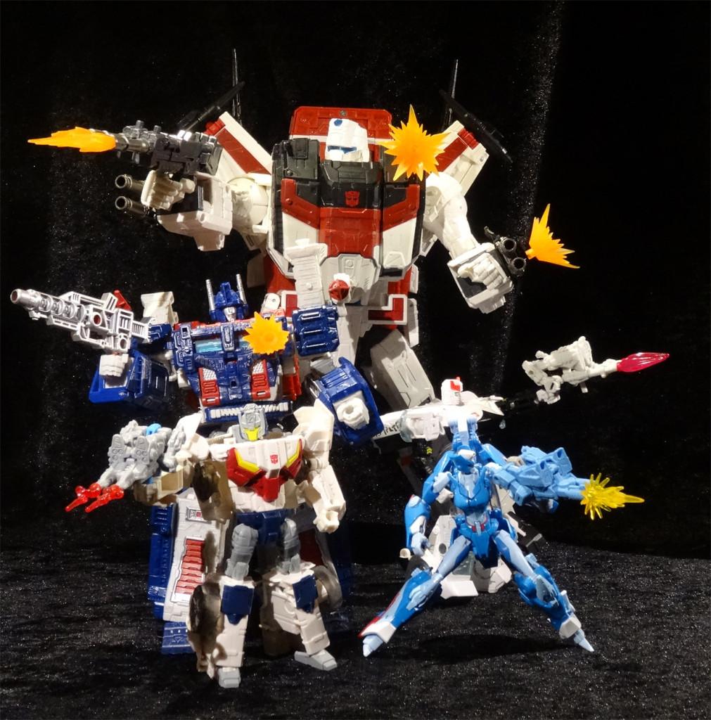 jetfire_robot_effects