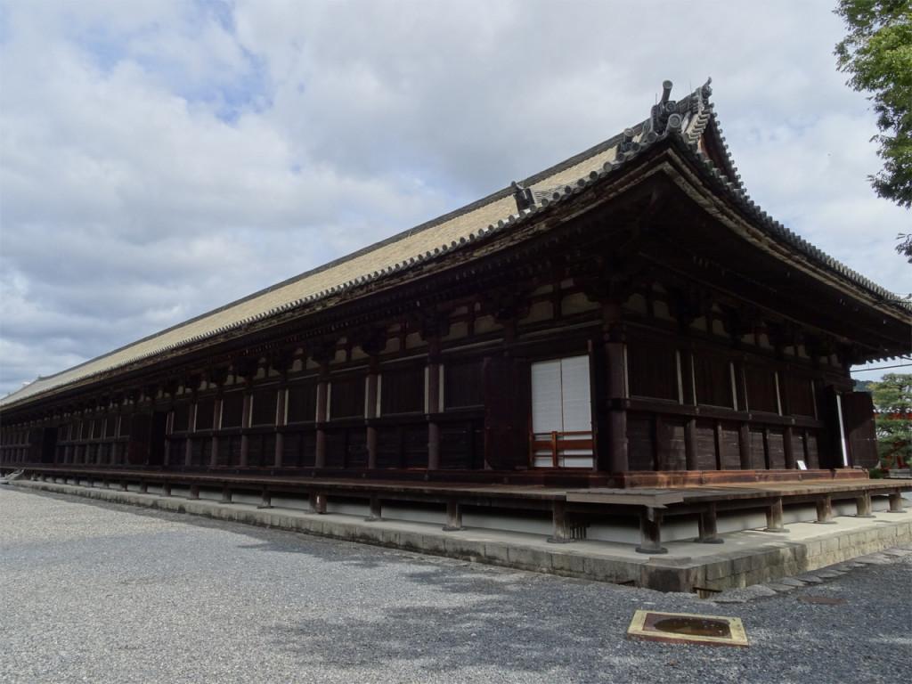 japan2019_kyoto1