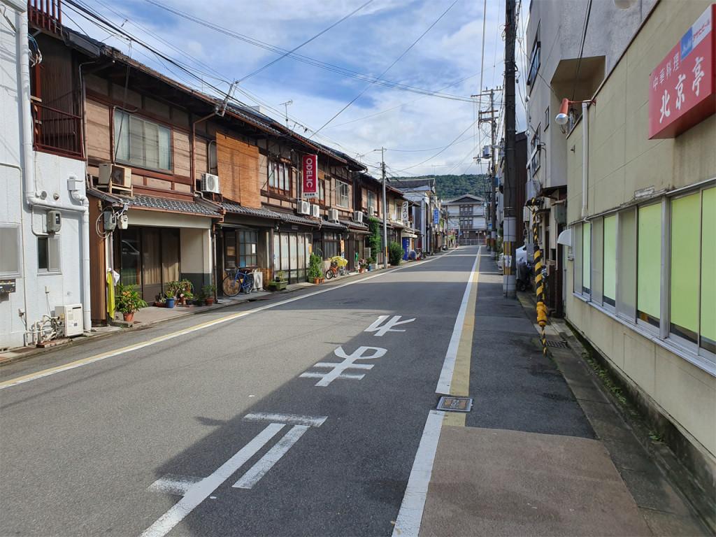 japan2019_kyoto2