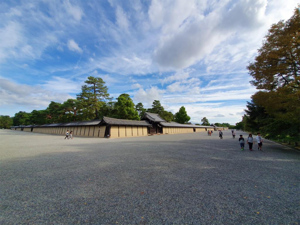 japan2019_kyoto3