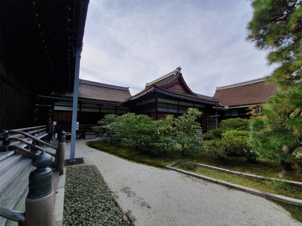 japan2019_kyoto4