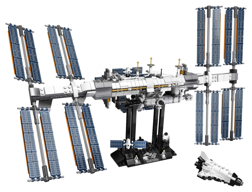 lego_iss