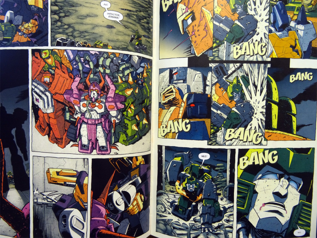wreckers_01