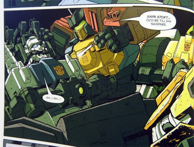 wreckers_02