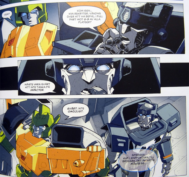 wreckers_03