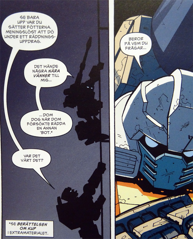 wreckers_04