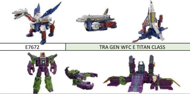 transformers_skylynx