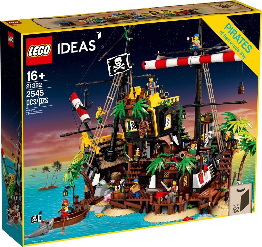 lego_pirates