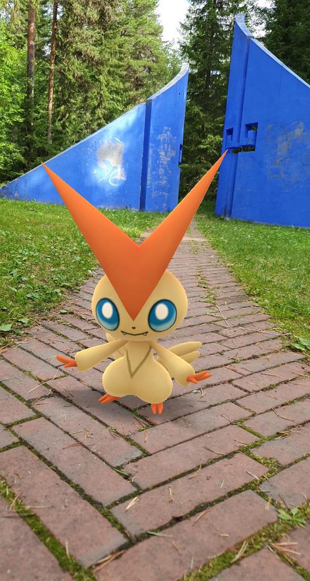 pokemon_victini