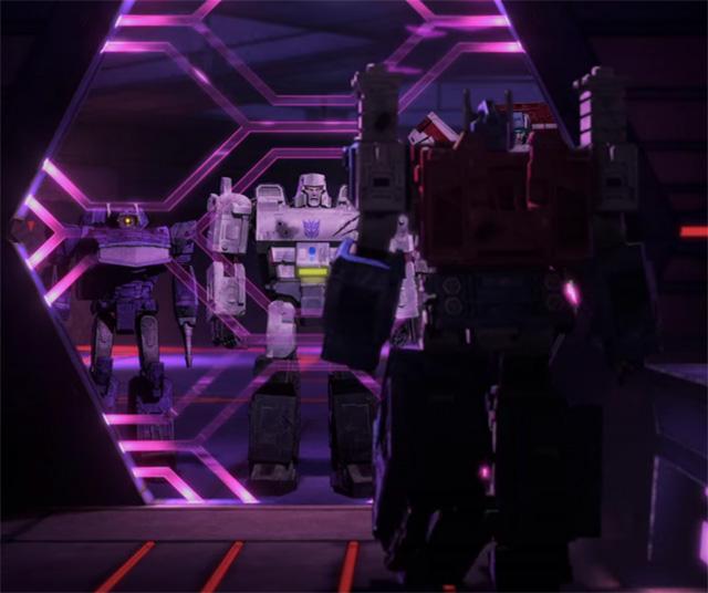 transformers_netflix
