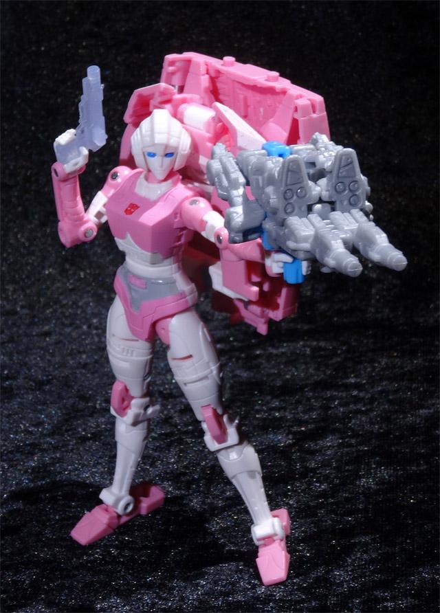 transformers_arcee03