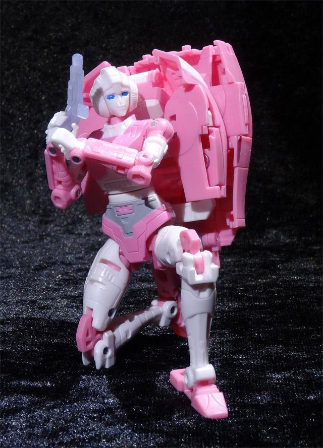 transformers_arcee04