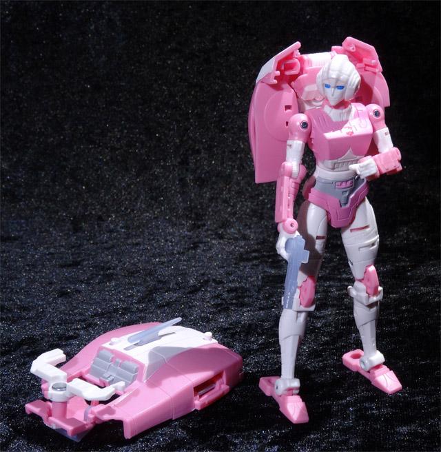 transformers_arcee05