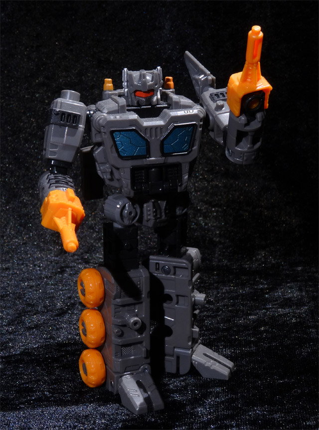 transformers_fasttrack01